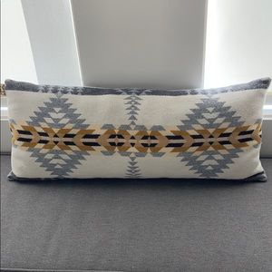 Other - 🔥Flash Sale! Wool Lumbar Pillow